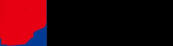 火炬金融服务平台