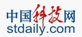 中国科技网